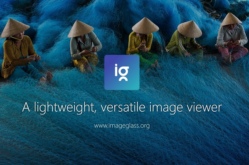 ImageGlass 4.0 translation help wanted!