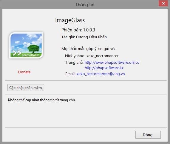 ImageGlass 1.0.1.jpg