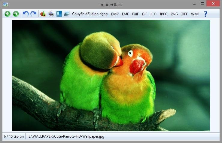 ImageGlass 1.0.0.3