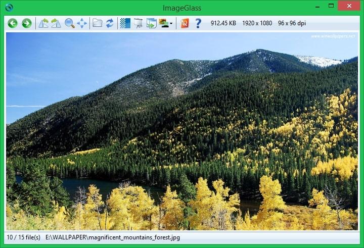 ImageGlass 1.1.jpg