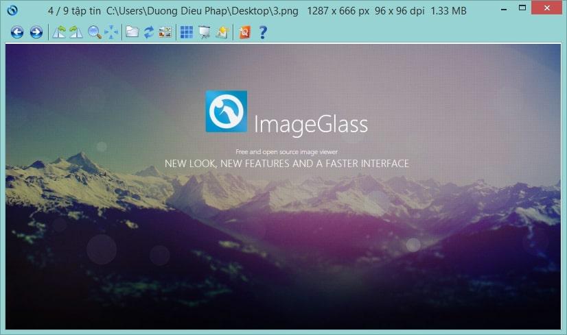 ImageGlass 1.2.44.9