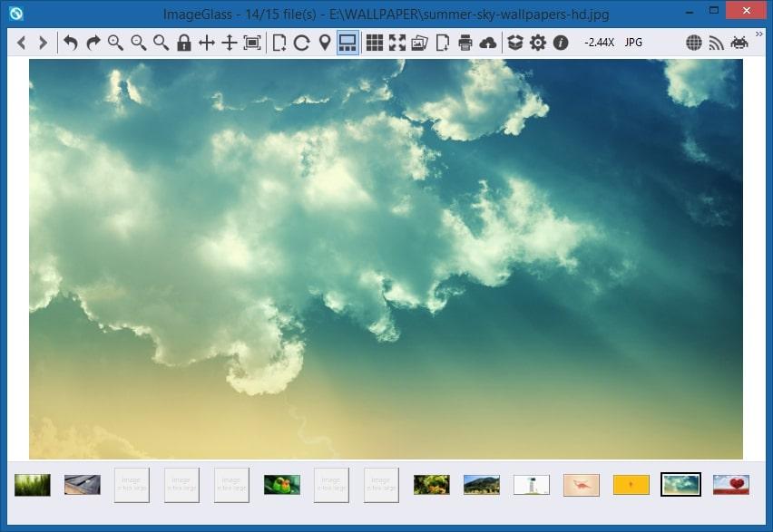 ImageGlass 1.5.4.jpg