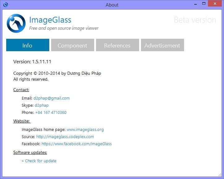 ImageGlass 1.5b1.5.jpg