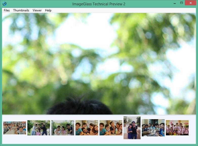 ImageGlass 1.5tp2.jpg