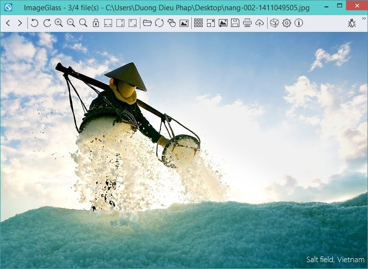ImageGlass 2.0.1.5