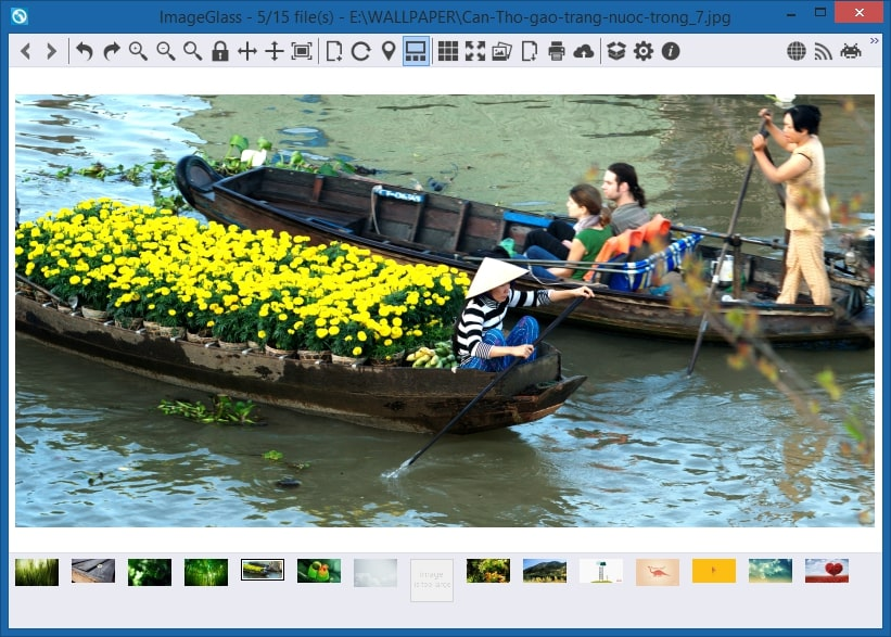 ImageGlass 2.0b.1.jpg