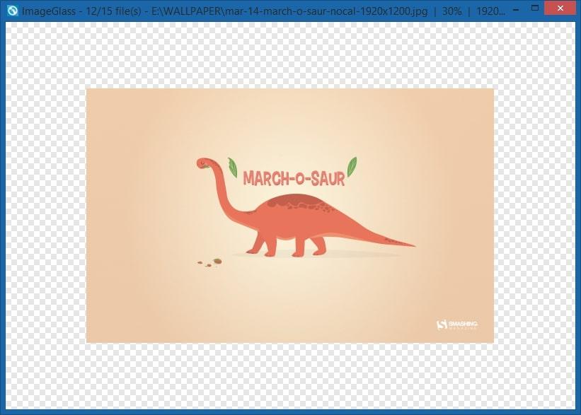 ImageGlass 2.0b.4.jpg
