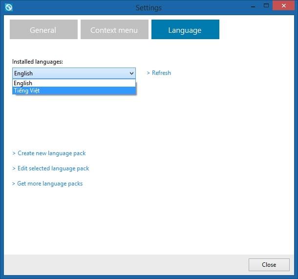 ImageGlass 2.0b.7.jpg