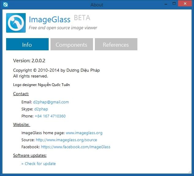 ImageGlass 2.0b.8.jpg