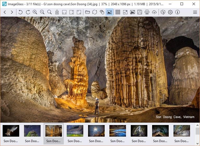 ImageGlass 3.0.9.2