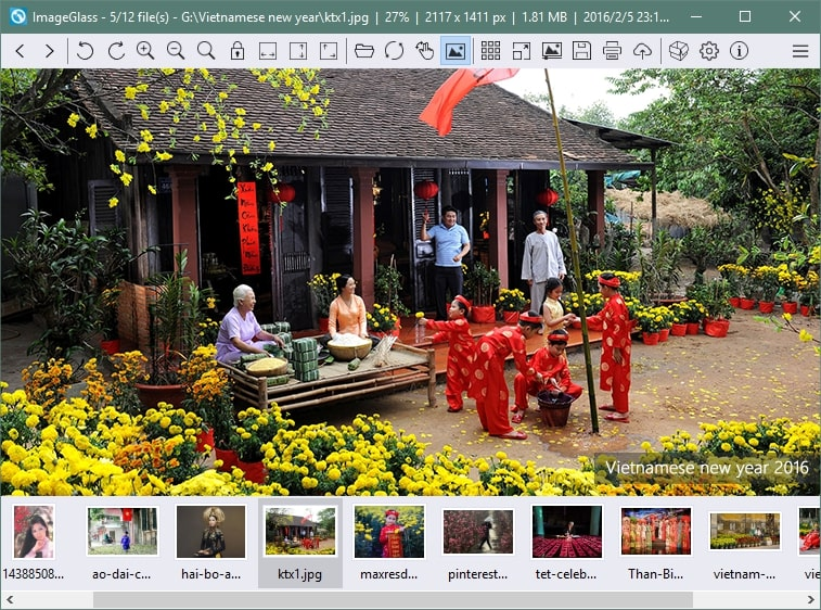 ImageGlass 3.2.jpg