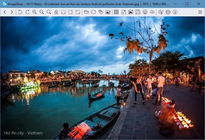 ImageGlass 3.5_1.jpg