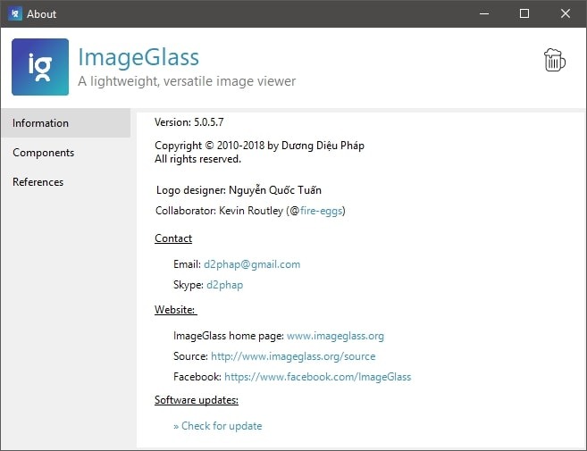 ImageGlass 5.0_10.jpg