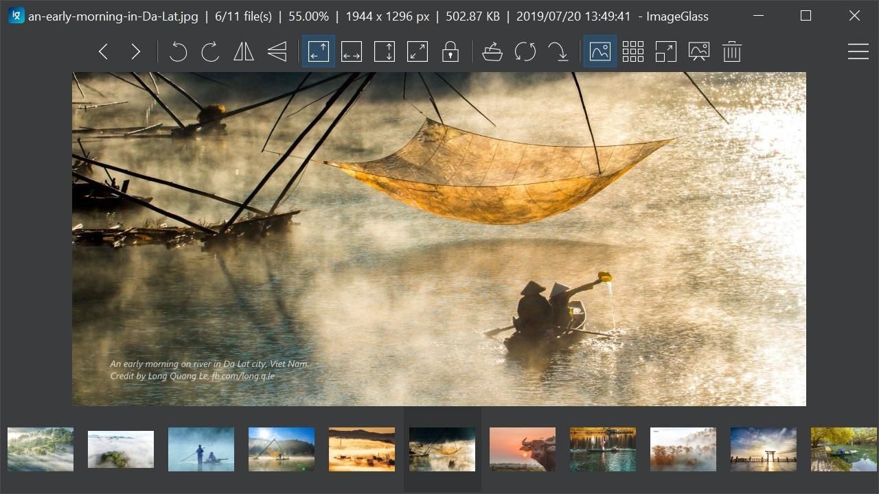 ImageGlass 7.0.7.26