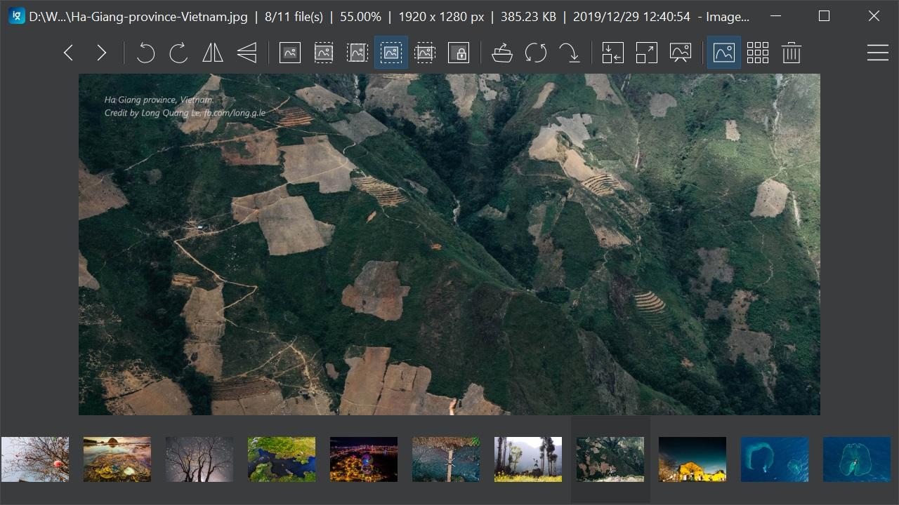 ImageGlass 7.5_1.jpg