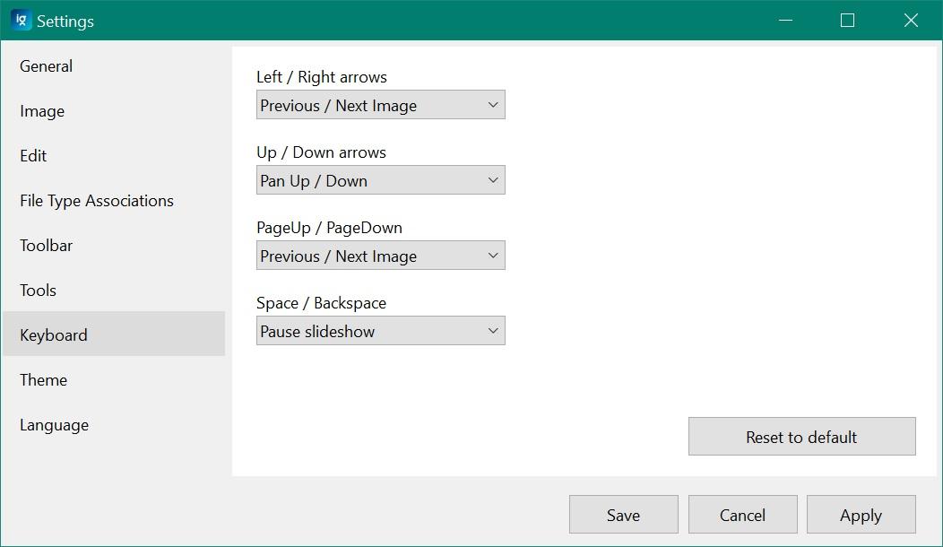 ImageGlass 7.5_11.jpg