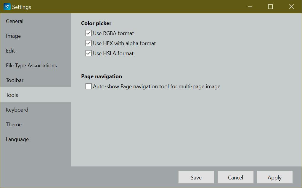 ImageGlass 7.6_9.jpg