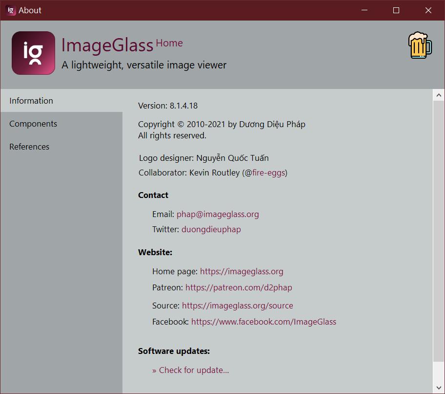 ImageGlass 8.1_12.jpg