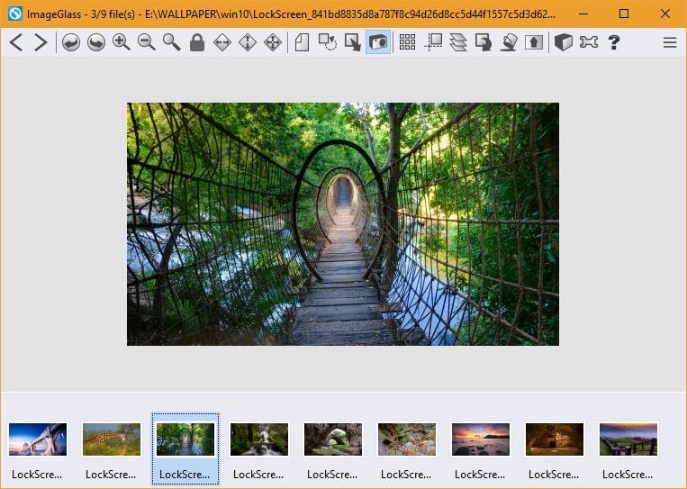 ImageGlass SimpleGrey_1.jpg