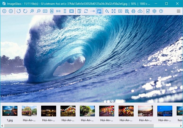 ImageGlass windows10_1.jpg